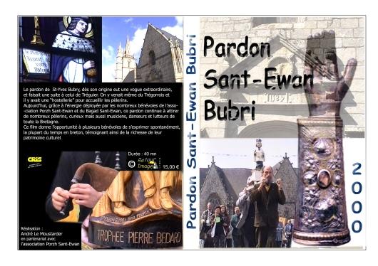 JAQ PARDON SANT-EWAN