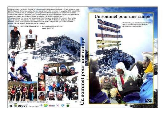 JAQ UN SOMMET POPUR UNE RAMPE 1-page-001