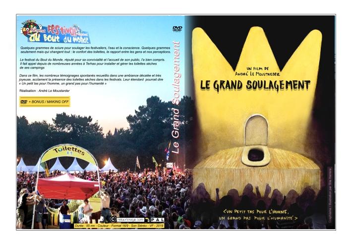 JAQ LE GRAND SOULAGEMENT 2 copy