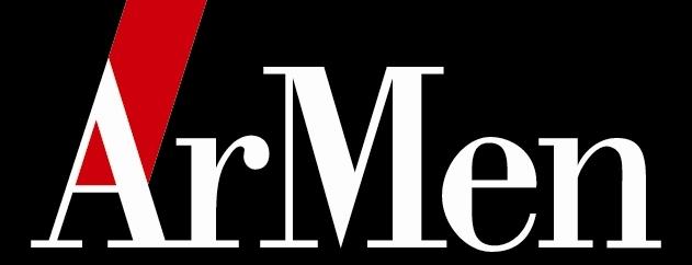 LogoArMen.jpg